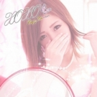 Mia ミア|XOXO Hug&Kiss(ハグアンドキス) - 梅田風俗