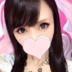 Alisa アリサ|XOXO Hug&Kiss(ハグアンドキス) - 梅田風俗