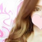 Fiona フィオナ|XOXO Hug&Kiss(ハグアンドキス) - 梅田風俗