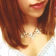 Maika マイカ|XOXO Hug&Kiss(ハグアンドキス) - 梅田風俗