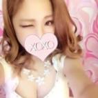 Yuika ユイカ|XOXO Hug&Kiss(ハグアンドキス) - 梅田風俗