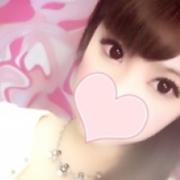 Misaki ミサキ|XOXO Hug&Kiss(ハグアンドキス) - 梅田風俗