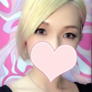Vermut ベルモット|XOXO Hug&Kiss(ハグアンドキス) - 梅田風俗
