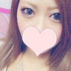 Kurea クレア|XOXO Hug&Kiss(ハグアンドキス) - 梅田風俗
