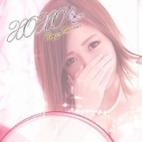 Miina ミィナ|XOXO Hug&Kiss(ハグアンドキス) - 梅田風俗