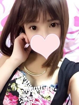 Shirayuki シラユキ