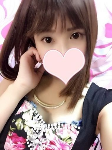 Shirayuki シラユキ XOXO Hug&Kiss(ハグアンドキス) - 梅田風俗