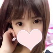 Shirayuki シラユキ|XOXO Hug&Kiss(ハグアンドキス) - 梅田風俗