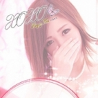 MaI マイ|XOXO Hug&Kiss(ハグアンドキス) - 梅田風俗