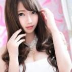 Vanilla バニラ|XOXO Hug&Kiss(ハグアンドキス) - 梅田風俗
