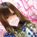 Tsukasa ツカサ|XOXO Hug&Kiss(ハグアンドキス) - 梅田風俗