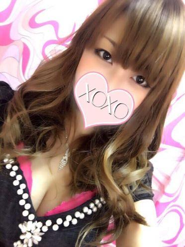 Rino リノ|XOXO Hug&Kiss(ハグアンドキス) - 梅田風俗