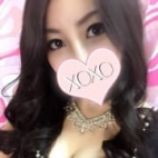 Aika アイカ|XOXO Hug&Kiss(ハグアンドキス) - 梅田風俗