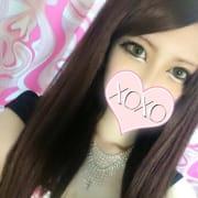 Seina セイナ|XOXO Hug&Kiss(ハグアンドキス) - 梅田風俗