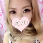 Ruru ルル|XOXO Hug&Kiss(ハグアンドキス) - 梅田風俗