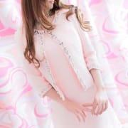 Rukia ルキア|XOXO Hug&Kiss(ハグアンドキス) - 梅田風俗