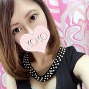 Serina セリナ|XOXO Hug&Kiss(ハグアンドキス)