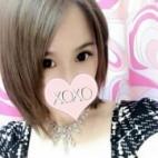 Mnami マナミ|XOXO Hug&Kiss(ハグアンドキス) - 梅田風俗