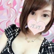 Melo メロ|XOXO Hug&Kiss(ハグアンドキス) - 梅田風俗