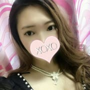 Mebae メバエ|XOXO Hug&Kiss(ハグアンドキス) - 梅田風俗