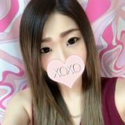 Makoto マコト|XOXO Hug&Kiss(ハグアンドキス) - 梅田風俗