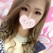 Rumina ルミナ|XOXO Hug&Kiss(ハグアンドキス) - 梅田風俗