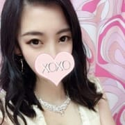 Nanao ナナオ|XOXO Hug&Kiss(ハグアンドキス) - 梅田風俗