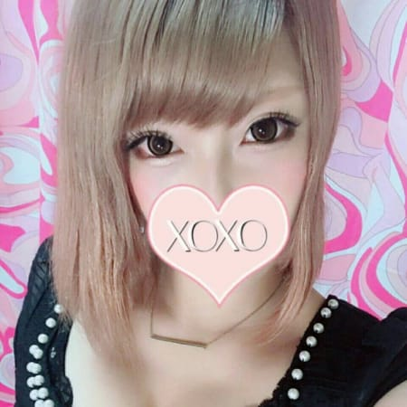 Cocomi ココミ|XOXO Hug&Kiss(ハグアンドキス) - 梅田風俗
