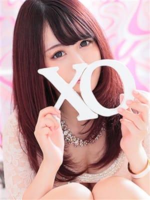 Fuyuhi フユヒ|XOXO Hug&Kiss (ハグアンドキス) - 梅田風俗