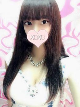 Naru ナル   XOXO Hug&Kiss (ハグアンドキス) - 梅田風俗