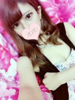 Hatsune ハツネ   XOXO Hug&Kiss(ハグアンドキス) - 梅田風俗
