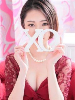 Yuma ユマ | XOXO Hug&Kiss (ハグアンドキス) - 梅田風俗