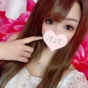「存在感抜群なFカップ美少女!」04/04(日) 16:21 | XOXO Hug&Kiss (ハグアンドキス)のお得なニュース