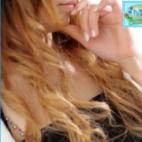 あゆ@Aquaさんの写真