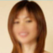 明菜@Marine40|おすすめNo1 アクア&マリン Aqua&Marine - 北九州・小倉風俗
