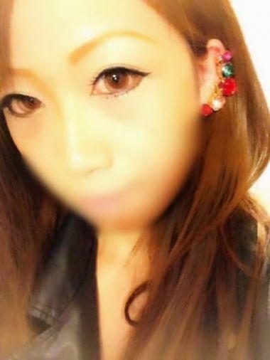 マナミ@Marine30|おすすめNo1 アクア&マリン Aqua&Marine - 北九州・小倉風俗
