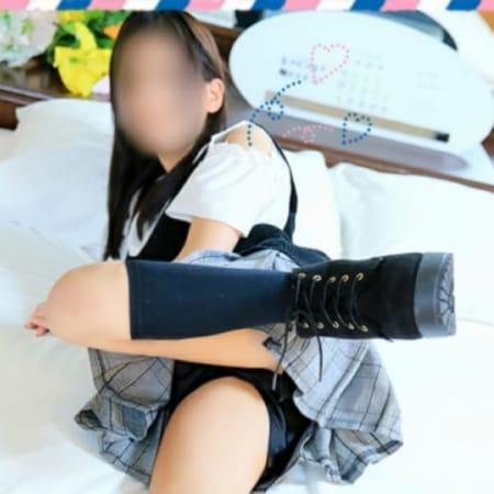 三浦~新人姫*小柄~細身*ロリ系少女 | 大特価バラエティー(徳島市近郊)