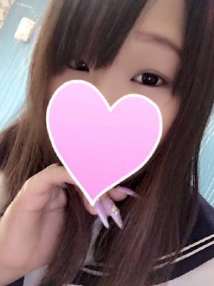 *体験姫*大野