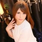 椎名あいりさんの写真