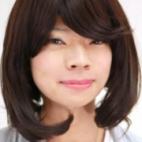三日月ユリさんの写真