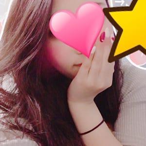 めいさ【魅惑の不思議ちゃん】 | 横浜10,000円デリヘル(横浜)