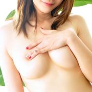 純奈(じゅんな)