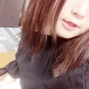 Ayu☆あゆさんの写真