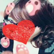 Nagisa☆なぎささんの写真