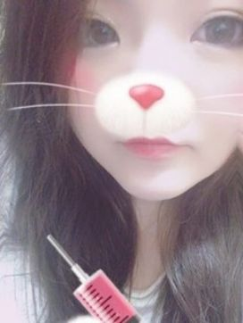 Ryo☆りょう|トロピカルヒップで評判の女の子