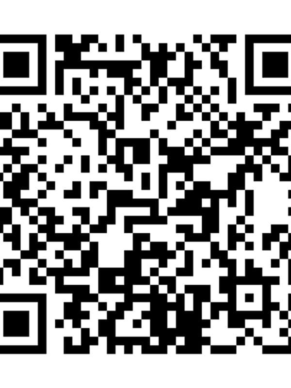 姫宮ゆきの(厳選素人専門アロマエステ Platinum one(プラチナム ワン))のプロフ写真8枚目