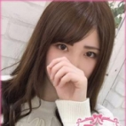 春菜るる♡お嬢様現役JD美少女♡さんの写真