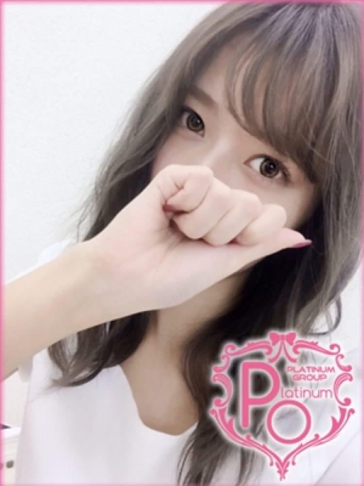 柚木ティナ♡天使のような可愛さ♡