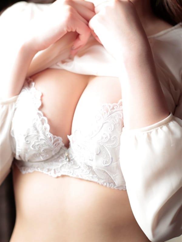 橘 さおり♡当店最高峰のSS級♡(厳選素人専門アロマエステ Platinum one(プラチナム ワン))のプロフ写真7枚目