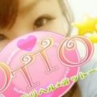 米倉さんの写真
